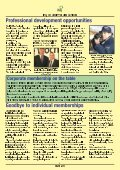 ifaj news March 05-v - International Federation of Agricultural ... - Page 5