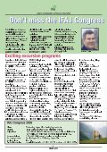 ifaj news March 05-v - International Federation of Agricultural ... - Page 6