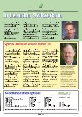 ifaj news March 05-v - International Federation of Agricultural ... - Page 7