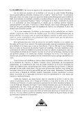 kabbale symbolique - Jeff Le MAT - Page 2
