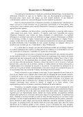 kabbale symbolique - Jeff Le MAT - Page 4
