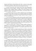 kabbale symbolique - Jeff Le MAT - Page 5