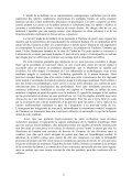 kabbale symbolique - Jeff Le MAT - Page 6