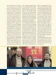 pietre, miracoli e petrolio in val d'agri - Consiglio Regionale della ... - Page 2