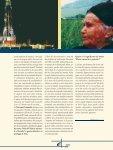 pietre, miracoli e petrolio in val d'agri - Consiglio Regionale della ... - Page 4