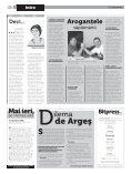 senatorul andrei, în gura primarilor psd: a furat doi iepuri! - BitPress.ro - Page 2