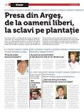 senatorul andrei, în gura primarilor psd: a furat doi iepuri! - BitPress.ro - Page 4