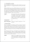 Uppgifterna 2012-2013 - Edu.fi - Page 4