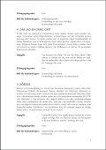 Uppgifterna 2012-2013 - Edu.fi - Page 5