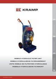 UK DE FR NL - AGCO parts world
