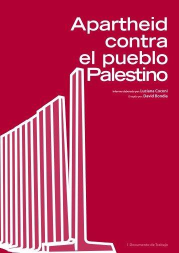 Apartheid_contra_el_pueblo_palestino