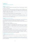 Consulte o Regulamento - Page 3