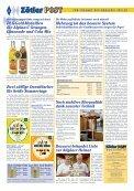 """""""Endlich Festwoche"""" - Zötler - Seite 2"""