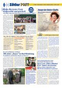 """""""Endlich Festwoche"""" - Zötler - Seite 4"""