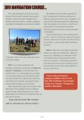 Autumn 2011 Newsletter - Ceunant Mountaineering Club - Page 3