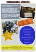 Autumn 2011 Newsletter - Ceunant Mountaineering Club - Page 4