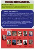 Autumn 2011 Newsletter - Ceunant Mountaineering Club - Page 7
