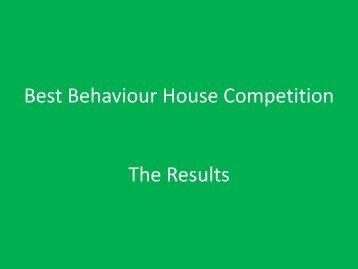 Lancing Best Behaviour Results.pdf