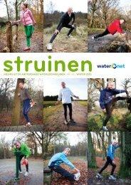 Nieuws uit de AmsterdAmse wAterleidiNgduiNeN | nr. 68 ... - Waternet