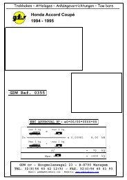 GDW Ref. 0355 - AHK - RATGEBER
