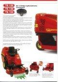 Gianni Ferrari TG TG Special Type 3 Folder - Lozeman ... - Page 2