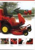 Gianni Ferrari TG TG Special Type 3 Folder - Lozeman ... - Page 3