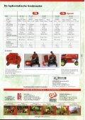 Gianni Ferrari TG TG Special Type 3 Folder - Lozeman ... - Page 6