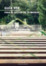 GUIA_RSE_MADERA-CAST