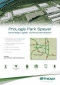 Verkehr und Logistik - zukunftsmotor.de - Page 2