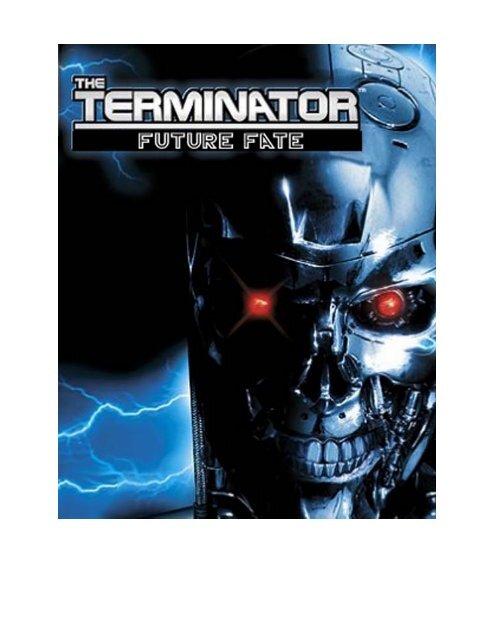 Skynet Logo sweat-shirt-cyberdyne systems t-800 terminator 1000 sweat pull