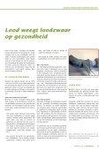 Bekijk - Page 5