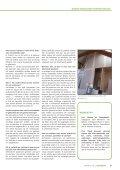 Bekijk - Page 7