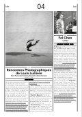 2013 . 06 Juin - Point éphémère - Page 6