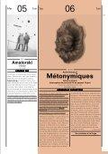 2013 . 06 Juin - Point éphémère - Page 7