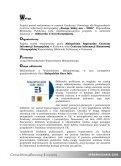 Europa bliżej nas - Centrum Informacji Biznesowej i Europejskiej - Page 2