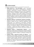 Europa bliżej nas - Centrum Informacji Biznesowej i Europejskiej - Page 3