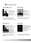 Europa bliżej nas - Centrum Informacji Biznesowej i Europejskiej - Page 6