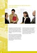 Berufsausbildung bei der Bundeswehr - Ziviler Arbeitgeber ... - Seite 5