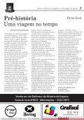 Informativo IHGGI - Edição Nº 2 - IHGGI - Instituto Histórico ... - Page 3