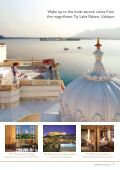 India - Scenic Tours - Page 7