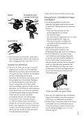 Bedienungsanleitung - Video Data - Page 3