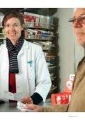 Læs mere - Pharmadanmark - Page 2
