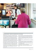 Læs mere - Pharmadanmark - Page 4