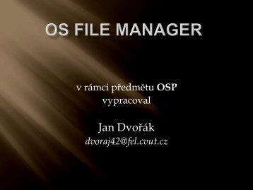 Prezentace1.pdf