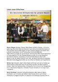 4. Elternrundbrief - Gymnasium Geretsried - Page 2