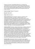 4. Elternrundbrief - Gymnasium Geretsried - Page 3
