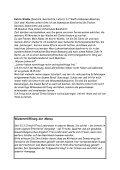 4. Elternrundbrief - Gymnasium Geretsried - Page 4