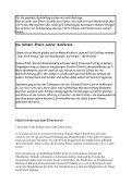 4. Elternrundbrief - Gymnasium Geretsried - Page 6