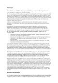 Unterstützte Kommunikation (UK) – ein Überblick - Zentrum Hören - Page 2