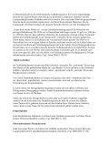 Unterstützte Kommunikation (UK) – ein Überblick - Zentrum Hören - Page 6
